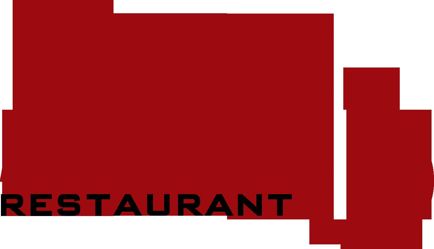 Adel's Healdsburg Restaurant